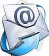 Обратиться к техподдержке письмом