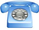 Заказать телефонный звонок