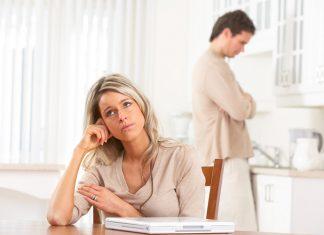 Как обиды разрушают женское счастье